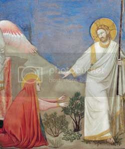Image result for religious a priori resurrection of Christ