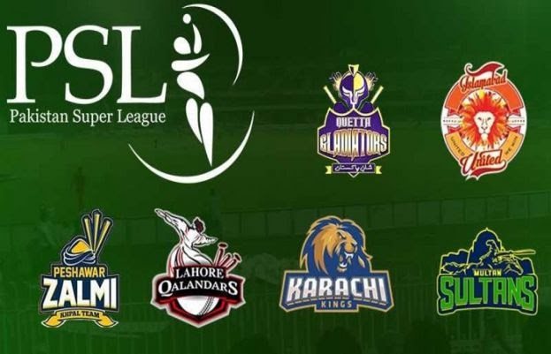PCB eyes May-June, September window for PSL 6 completion | Latest-News | Daily Pakistan | Sports News