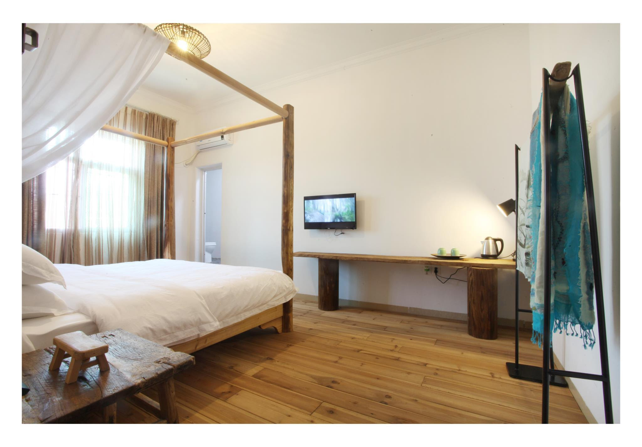 hotel near Xiamen Xiamen Yangxue Flower House-Entire House with 9 Bedrooms