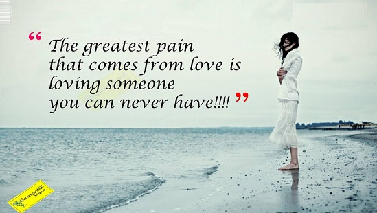 Love Quotes Archives Page 97 Of 107 Facebook Image Share