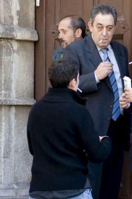 Mandos contradicen la versión de un guardia civil acusado de tráfico de drogas