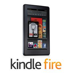 Kindle_Fire_twitter_logo