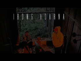 Ibong Adarna by Flow G feat. Gloc-9 [Official Music Video]