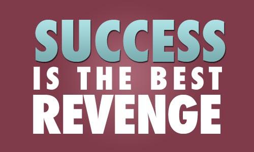 13 Inspirational Success Infographics Smart Online Success