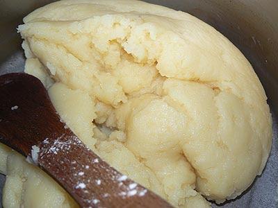 pâte déssechée.jpg