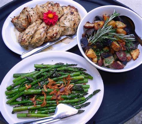 Laurelhurst Club in Portland   Best Portland Caterer