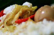 'Semoga Nasi Liwet Bisa Populerkan Makanan Khas Sunda Lainnya'
