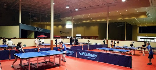 WAB Featured Club: MK Table Tennis Academy