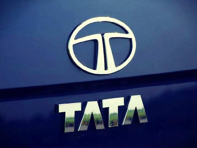 Tata Industries. How big is Tata Industries. All about Tata.