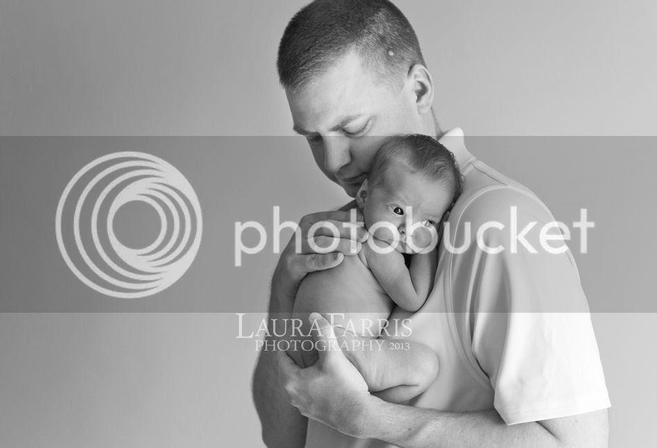 photo nampa-newborn-photographer_zpsfe6c7439.jpg