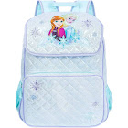 Disney Frozen Frozen Exclusive Backpack