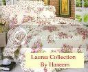 Laurea Collection