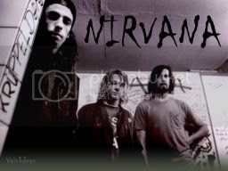 nirvana Pictures, Images and Photos