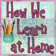 How We Learn at Home