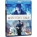Winter's Tale [Blu-ray]
