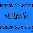 4 Ways to REALLY Motivate Millennial Employees | Pinnacle