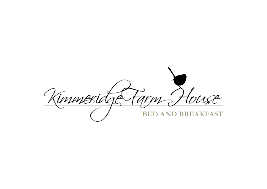 Kimmeridge Farmhouse Bed & Breakfast – Isle of Purbeck Dorset - Orion I.T. Limited - Web Design and Development