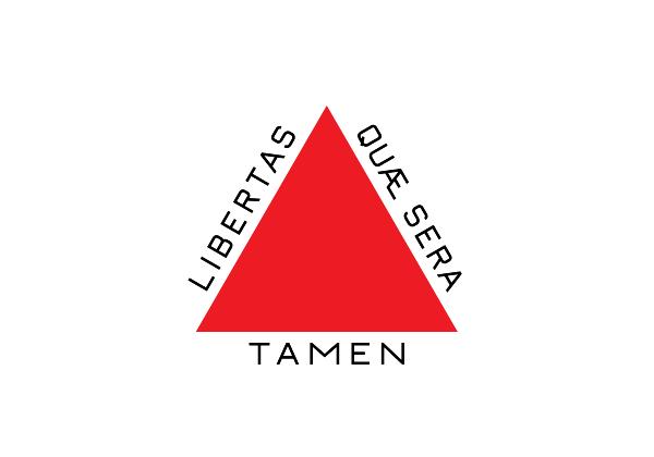 Ficheiro:Bandeira de Minas Gerais.svg