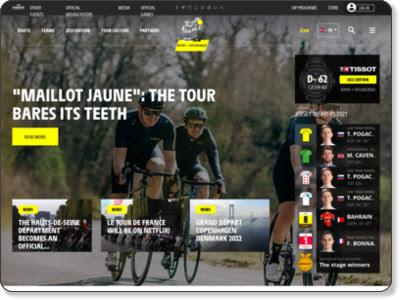 http://www.letour.fr/2013/CDD/LIVE/us/400/journal_etape.html