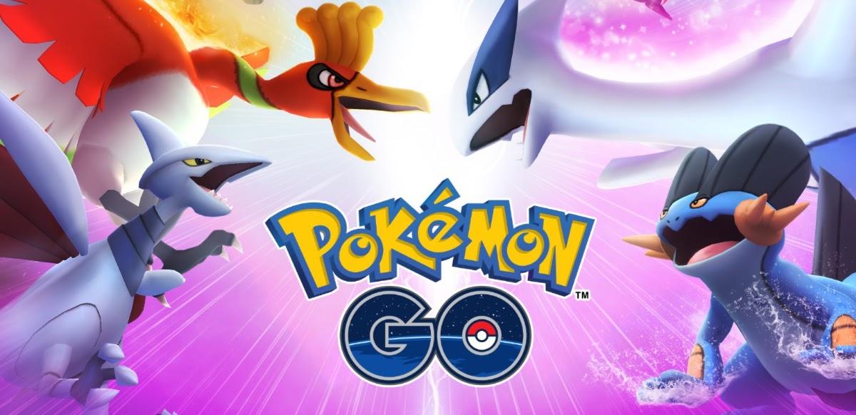 games  test pokemon go