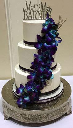 Buttercream Wedding CAkes on Pinterest   Buttercream