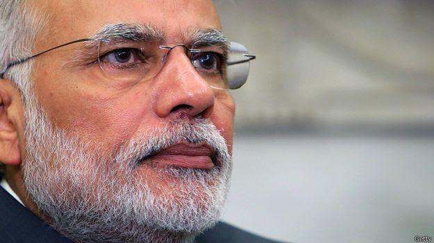 नरेंद्र मोदी, प्रधानमंत्री, भारत, भारतीय जनता पार्टी, भाजपा