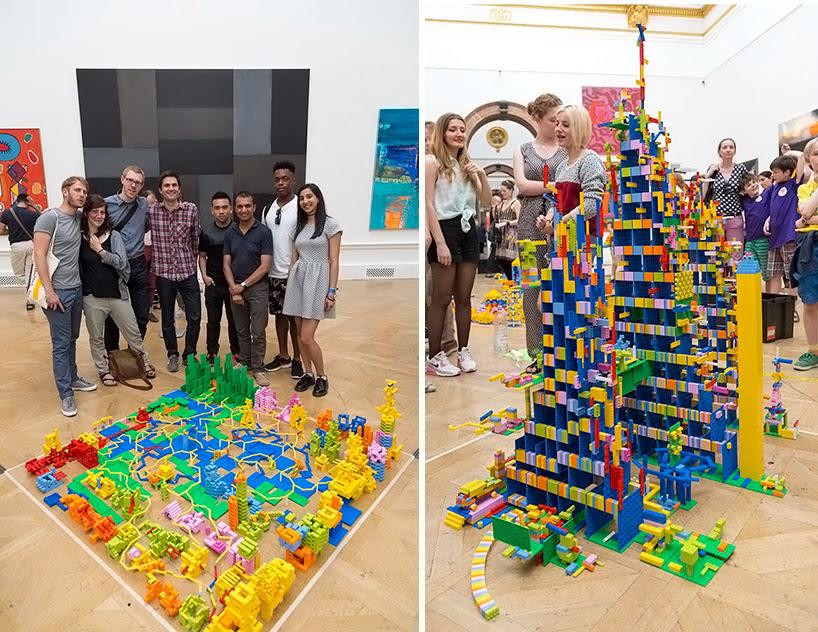 zaha-hadid-LEGO-buildings-designboom005