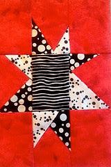 Pat-Star4