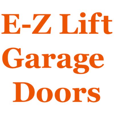 Services | Garage Door Repair In Springfield, TN | E-Z Lift Garage Doors