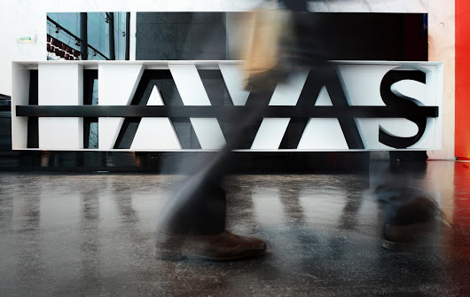Havas Group UK halts YouTube and Google display ads to ensure brand safety isn't 'compromised'