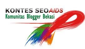 Peduli Aids 2009