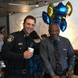 Coffee with Cops March 13, 2018 10am - 1pm Starbucks Union ... from Union City Police Department, CA : Nixle