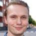 Anders Rehneberg