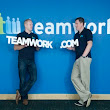 Cork Software company TeamworkPM acquire Teamwork.com Domain for €550.000