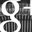 Confirmed: Google Reduces Authorship Rich Snippets In Search Results