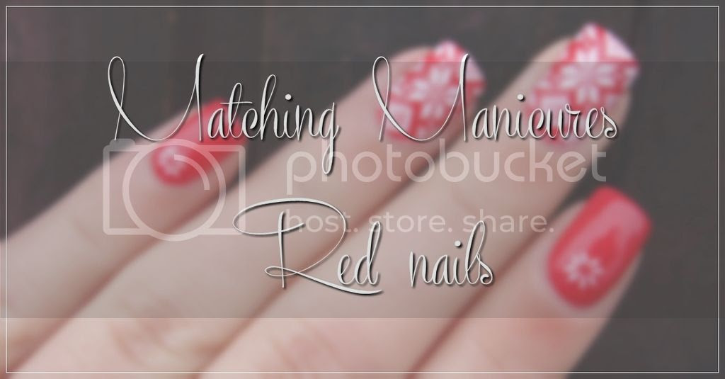 photo matching-manicures-red-nails-8_zpsnxzdwryj.jpg