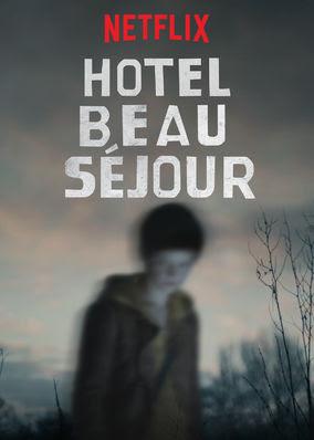 Hotel Beau Séjour - Season 1