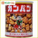 三立 カンパン 缶入 ホームサイズ 475g/三立/非常食(保存食)/税込\1980以上送料無料三立 カンパ...