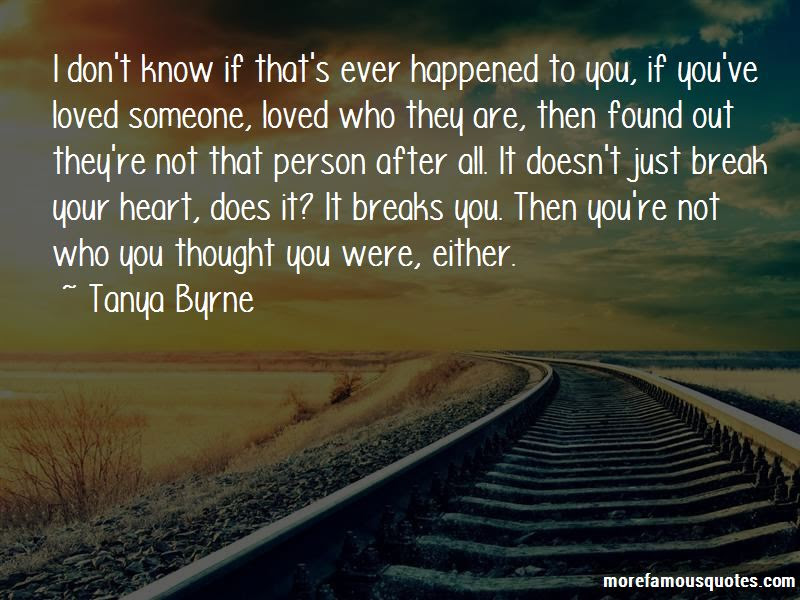 I Thought I Loved You Then Quotes Top 30 Quotes About I Thought I