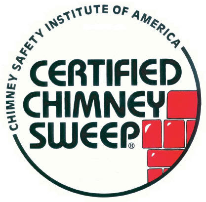 The Merit of CSIA Certified Work - Albany NY - Northeastern Masonry