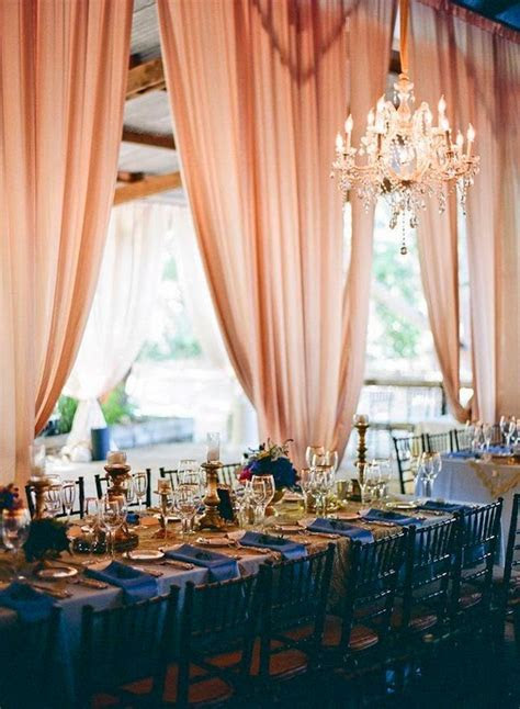 Navy Blue For Wedding Decoration Ideas   Wedding and shoes