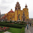 Visit Guanajuato But Do Not Forget Your Mexican Insurance