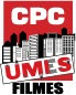 CPC-UMES Filmes