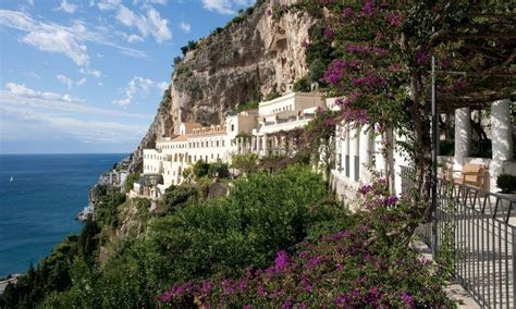 Esclusive weddings   Amalfi Coast   LEO Eventi   Luxury