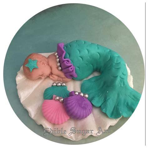 1000  ideas about Mermaid Cakes on Pinterest   Mermaid