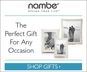 http://www.nambe.com/