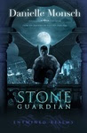 Stone Guardian (Entwined Realms)