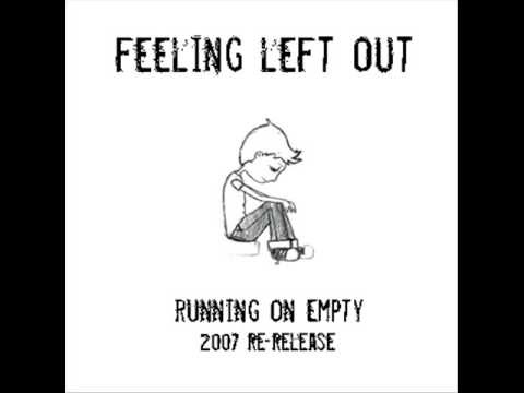 Quotes About Feeling Left Out 29 Quotes