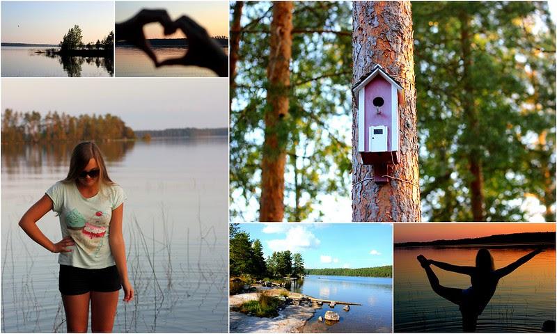 2013-08-05 Johannan Mökillä + guess 20132