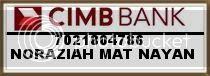 new cimb acc photo 2bc6cd2a-9be5-484f-986a-de069e92f487_zps75f2de33.jpg
